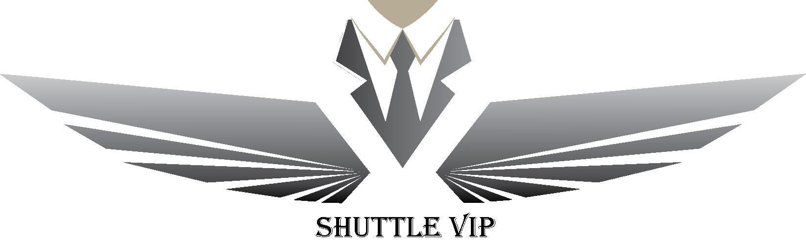 logo_ShuttleVip